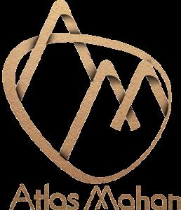 Atlas Mahan